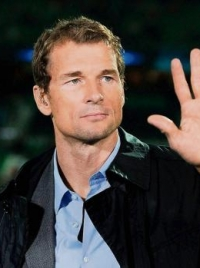 Jens Lehmann photo