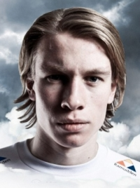 Johan Svantesson photo