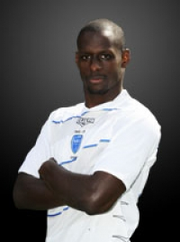 Yohann Thuram-Ulien photo