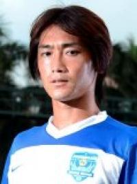 Tsuyoshi Yoshitake photo
