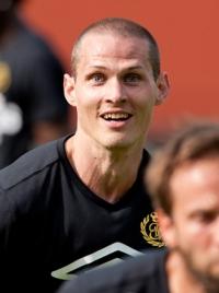 Jon Jönsson photo