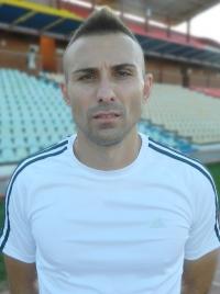 Nemanja Jovanović photo