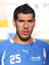 Eytan Tibi photo