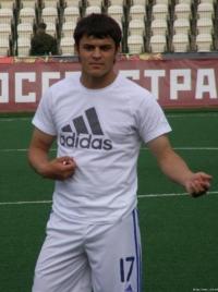 Vladimir Yurchenko photo