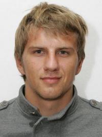 Nikolai Zabolotny photo