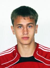 Pavel Zakharov photo