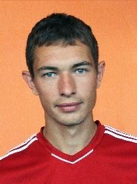 Vladimir Zaykov photo