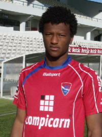 Zé Luís photo