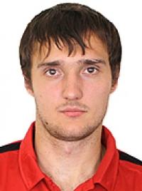 Viktor Zemchenkov photo