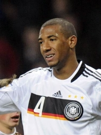 Jerome Boateng photo