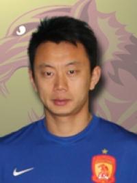 Zhi Xinhua photo