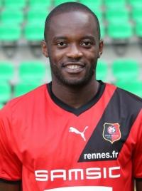 Jirès Kembo Ekoko Biography Stats Rating Footballers Profile