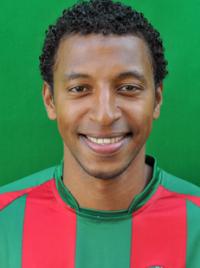 João Luiz photo
