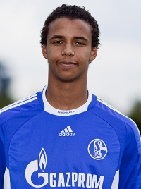 Joel Matip photo