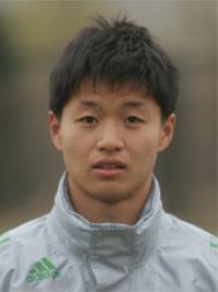 Zhu Yifan photo
