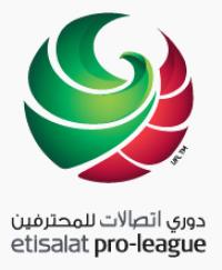 Flag of UAE Pro League