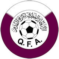 Flag of Qatar Stars League