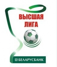 Flag of Belarusian Premier League