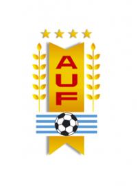 Flag of Uruguayan Segunda División
