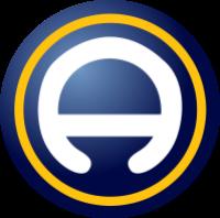 Flag of Swedish Allsvenskan