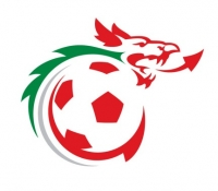 Flag of Welsh Premier League