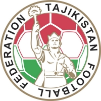 Flag of Tajik League
