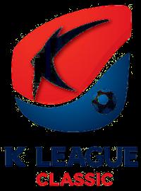 Flag of K League