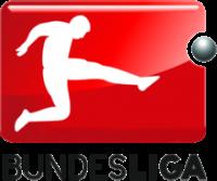 Flag of German 2. Bundesliga