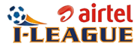 Flag of Indian I-League