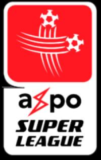 Flag of Swiss Super League