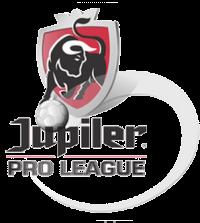 Flag of Belgian Pro League