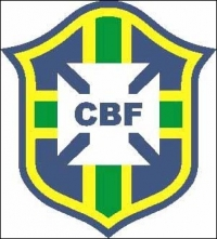 Flag of Brazilian Série B