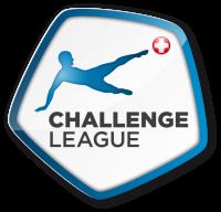 Flag of Swiss Challenge League
