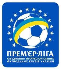 Flag of Ukrainian Premier League