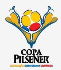 Flag of Ecuadorian Serie A