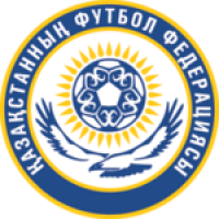 Flag of Kazakhstan Premier League