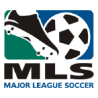 Flag of MLS