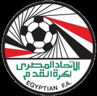 Flag of Egyptian Premier League