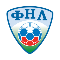 Flag of Russian National Football League