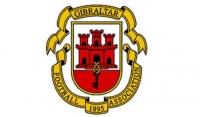 Flag of Gibraltar Premier Division