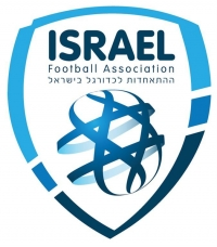 Flag of Israeli Premier League