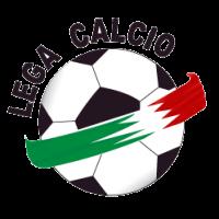 Flag of Italian Serie B