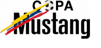 Flag of Colombian Categoria Primera A