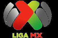 Flag of Mexican Liga MX