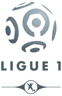 Flag of French Ligue 1