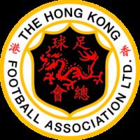 Flag of Hong Kong First Division