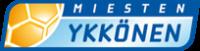 Flag of Finnish Ykkönen