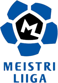 Flag of Estonian Meistriliiga