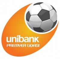 Flag of Azerbaijan Premier League