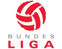 Flag of Austrian Bundesliga